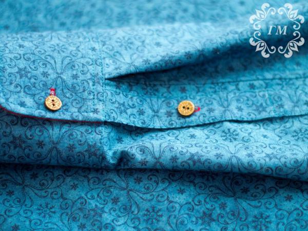 Твой выбор - качественная одежда! - Георгий Маркин - Студия дизайнерской одежды
